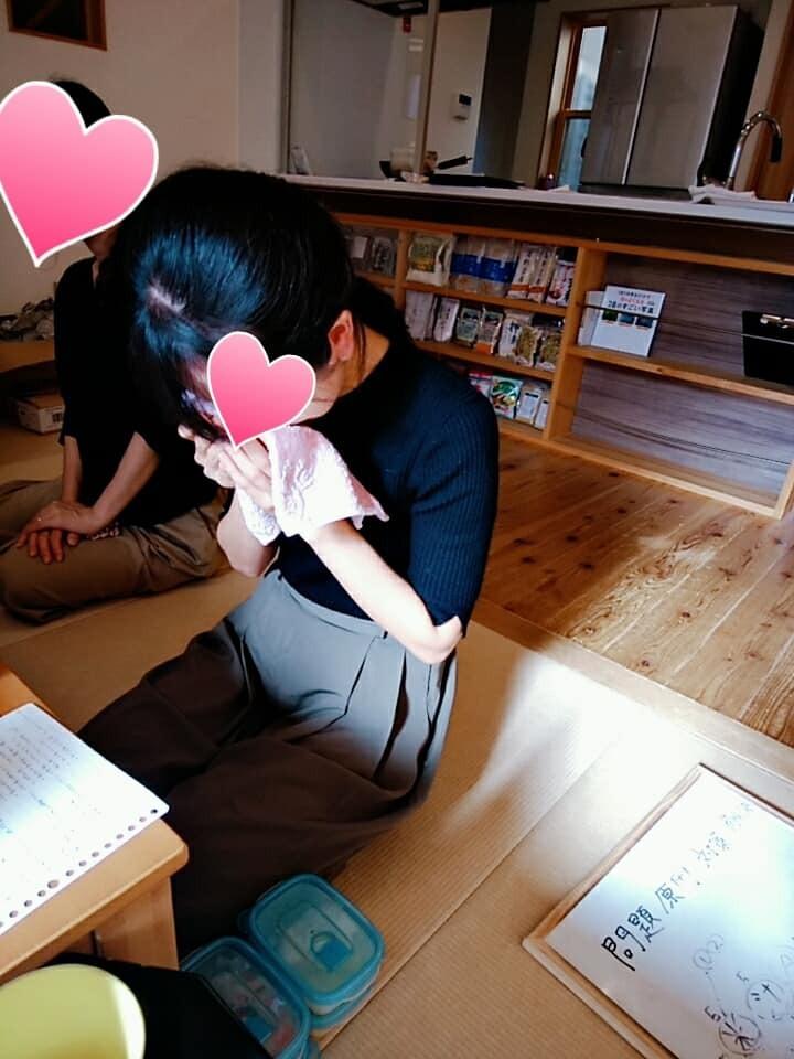 小泉妙子さん最終回.jpg
