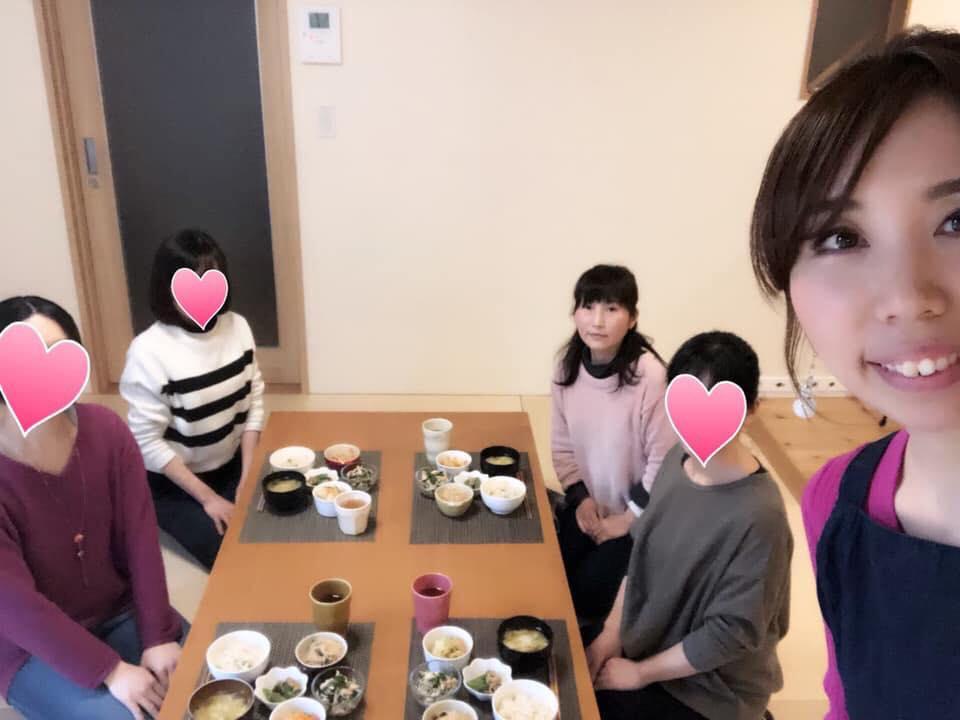 枡田京子さんランチ.jpg