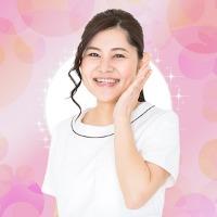 FB_profileのコピー.jpg