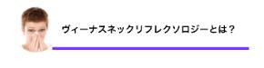 スクリーンショット 2019-04-06 12.39.13.png