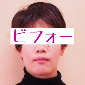 IMG_4761 4.jpg