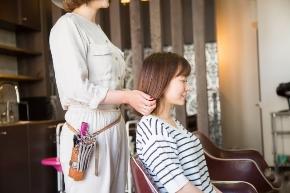 美容師の「聞く」スキル.jpg