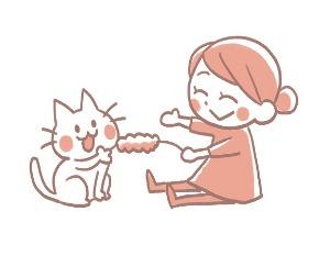 じゃらし猫.jpg