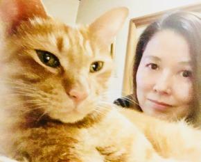 天白さんと猫.jpg
