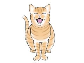 笑顔ネコ.jpg