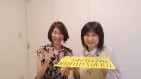 椎名さんとマッチー.jpg