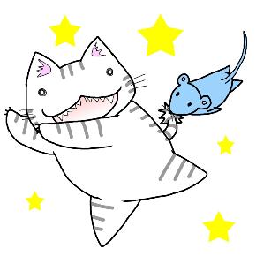 窮鼠猫を噛むイラスト.jpg
