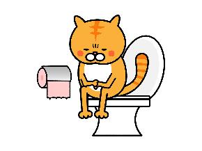 猫トイレイラスト.jpg
