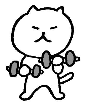 ダンベル猫.jpg