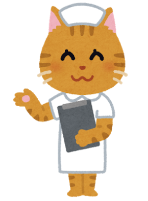 猫の看護師さん.png