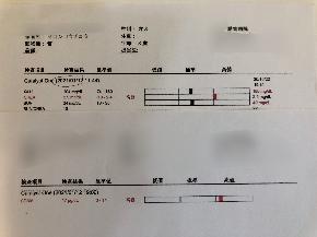 まろん血液検査20210112.PNG