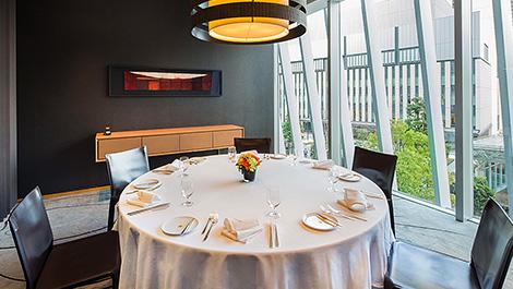 restaurant_origami_private_images_01.jpg