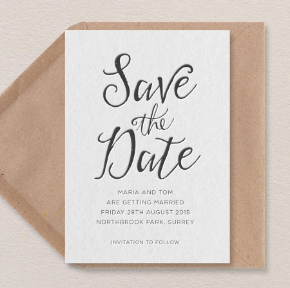 original_calligraphy-letterpress-save-the-date.jpg