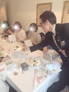 なおよさんスタッフ.jpg