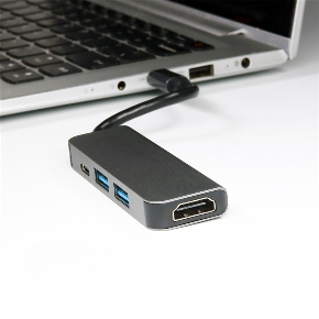 USB-Type-C-to-HDMI-Digital-AV.jpg
