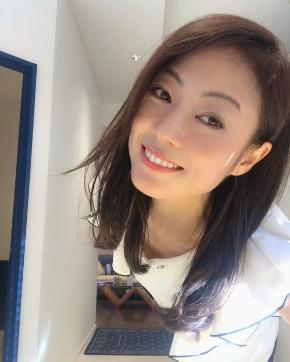 beauty_1573084385237.JPG