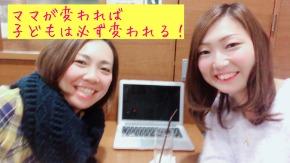 IMG_2081.JPG