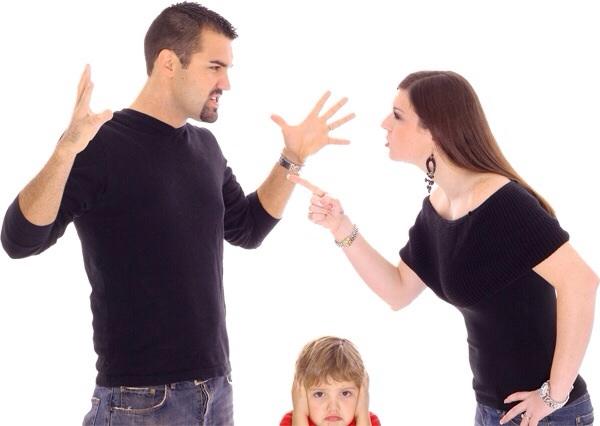 夫婦喧嘩2.jpg