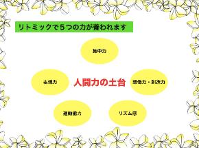 スクリーンショット 2019-04-11 11.18.09.png