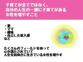 スクリーンショット 2019-07-17 0.05.29.png