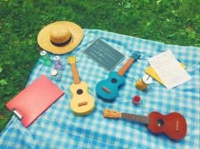 ukulele_summer-300x225.jpg