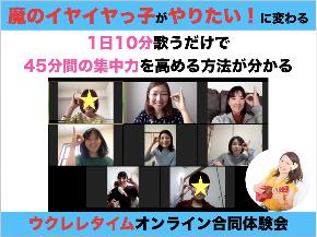 スクリーンショット 2020-01-15 1.06.00.png
