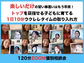 スクリーンショット 2020-02-02 4.27.26.png