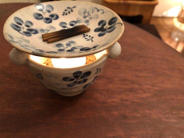茶香炉.jpg