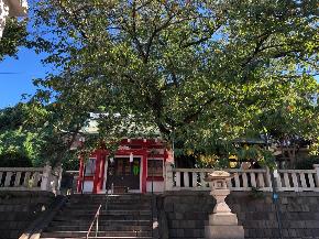 元町厳島神社.jpg