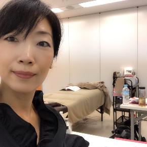 講習会東京.jpg