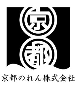 京都のれんロゴ.png
