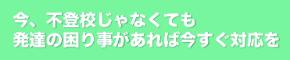 スクリーンショット 2019-08-31 20.02.49.png