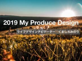 無題 (640x477).jpg
