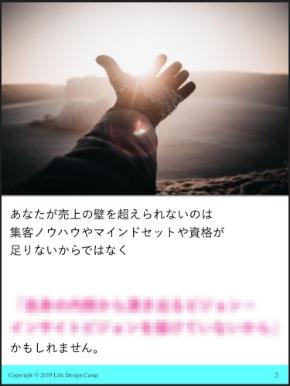 インサイトビジョンぼかし.jpg