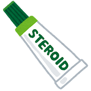 medical_steroid.png