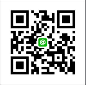 スクリーンショット 2019-01-27 6.49.59.png