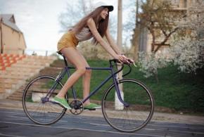 自転車.png