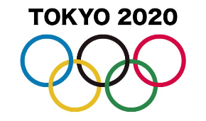 2020-2.jpg
