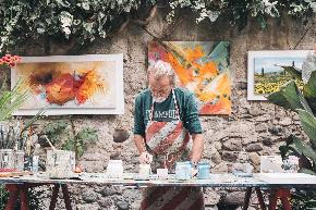 painter-931711_1920.jpg