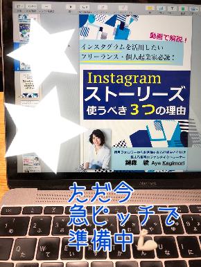 IMG_9826.JPG