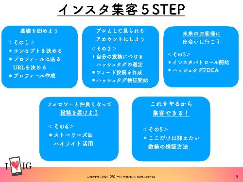 スクリーンショット 2021-01-12 4.18.25.png
