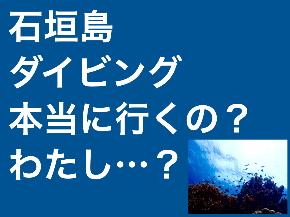 20210119MYプロデュースストーリー鍵森.006.jpeg