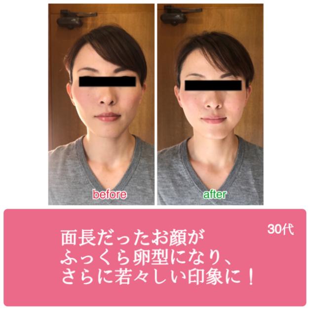 image1 (10).JPG