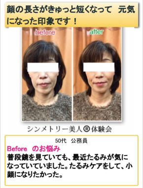 image1 (27).JPG