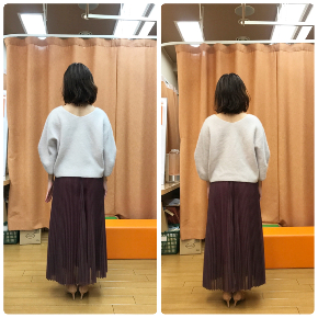 image1 - 2019-11-18T200931.605.JPG