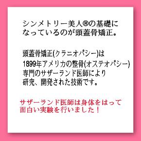 image1 - 2019-11-24T182834.083.JPG