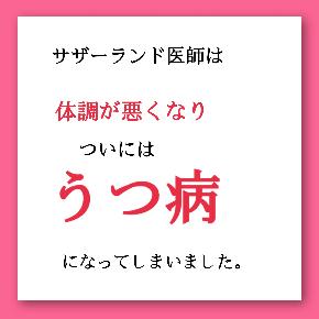 image4 (34).JPG
