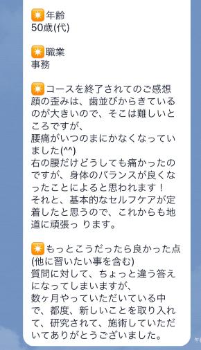 image0 (4).jpeg
