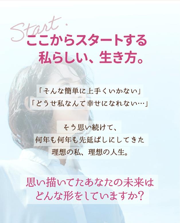 かなさんマンガ−2.jpg