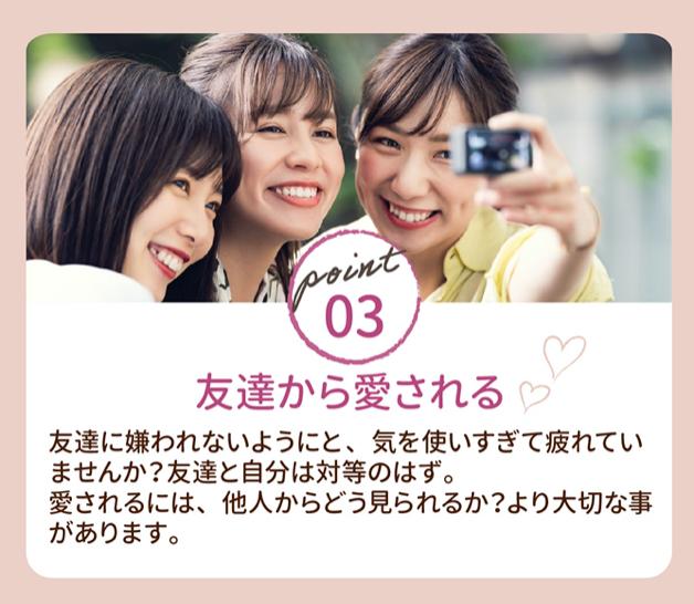 かなさんLP−10.jpg